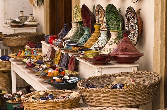 prodej keramiky.jpg