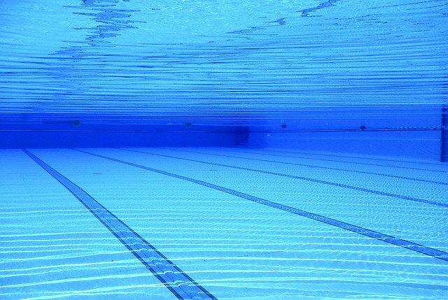 značení v bazénu.jpg