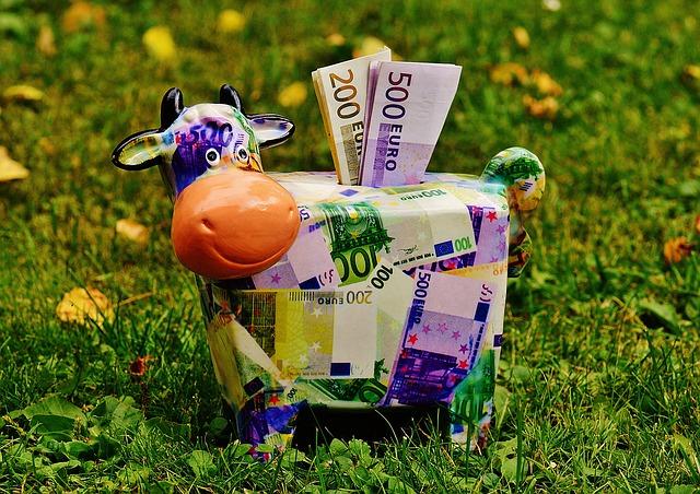 kravička na eura.jpg