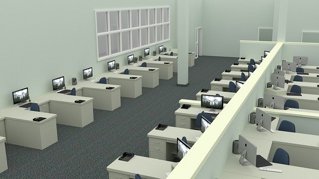 stoly v kanceláři.jpg